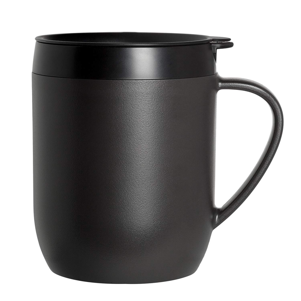 zyliss french press travel mug