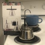 gsi outdoors mini espresso maker