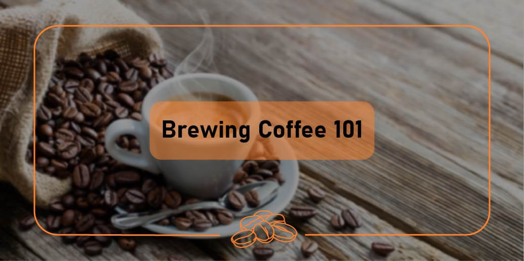 Brewing-Coffee-101 (1)