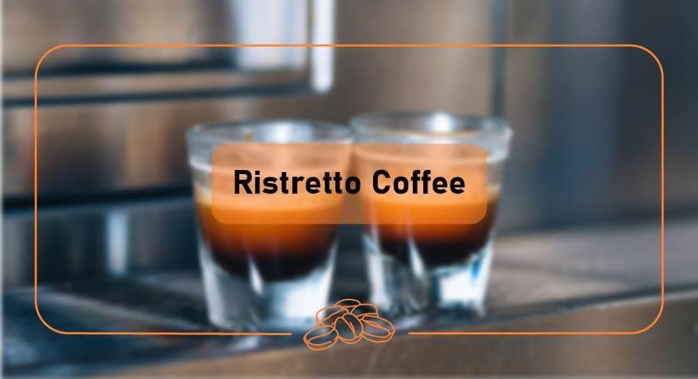 Ristretto Coffee (1)