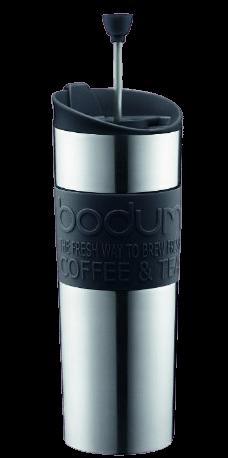 Bodum_Travel_Press_coffee-maker
