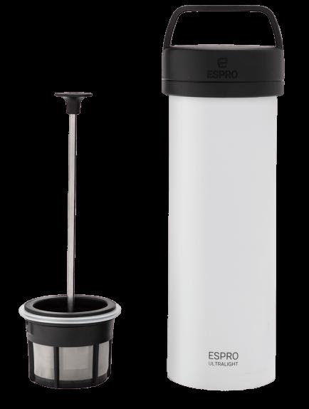 Espro_P0 coffee maker