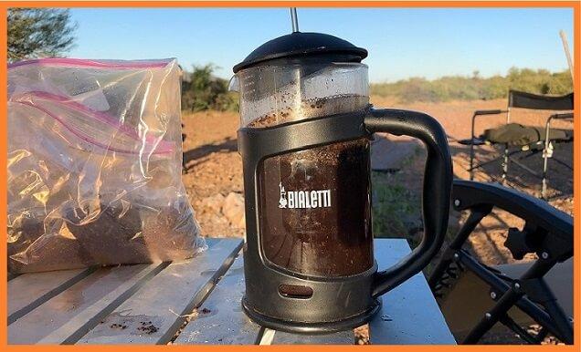 mug with coffee maker 1