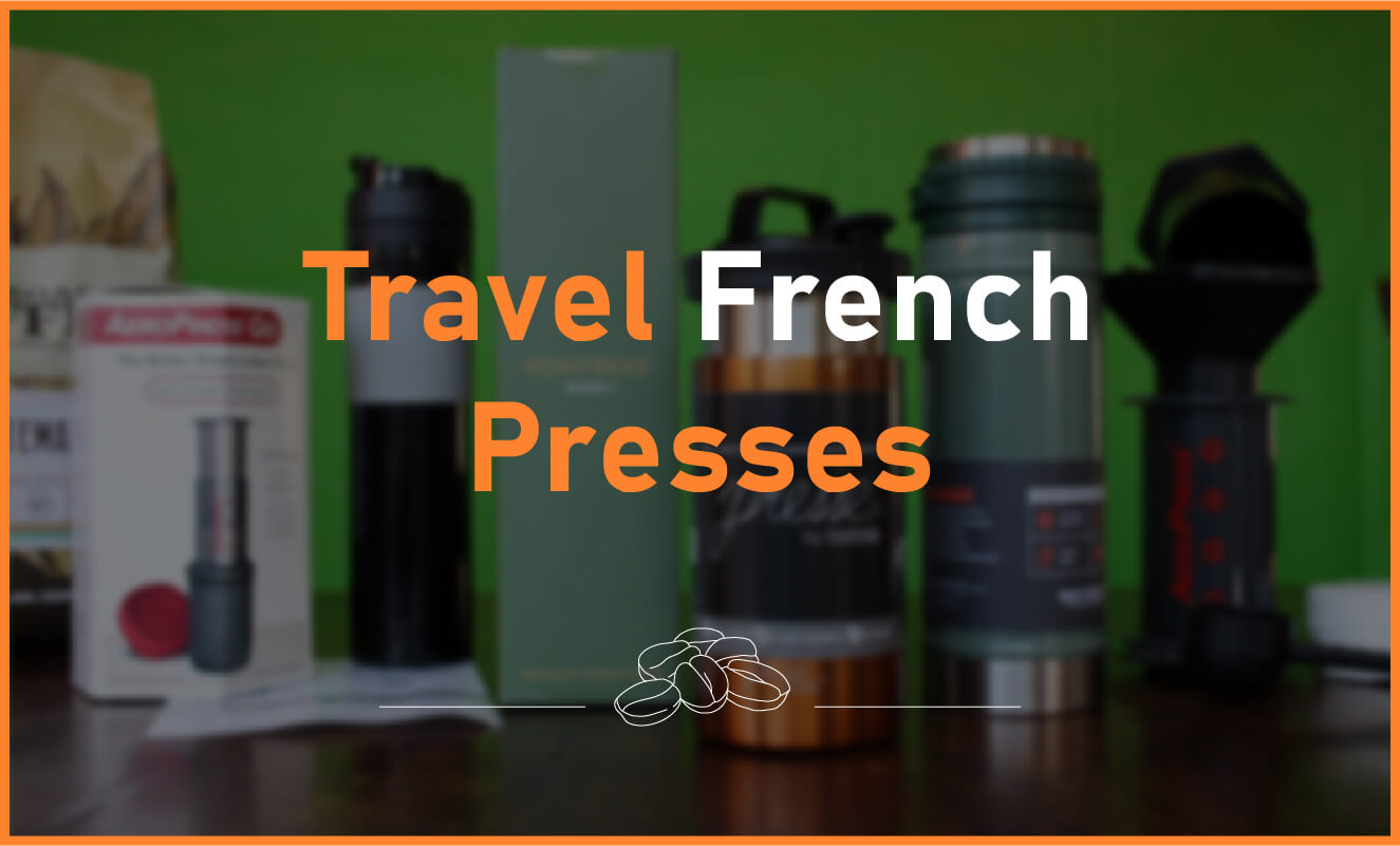 french presses for travel (2)
