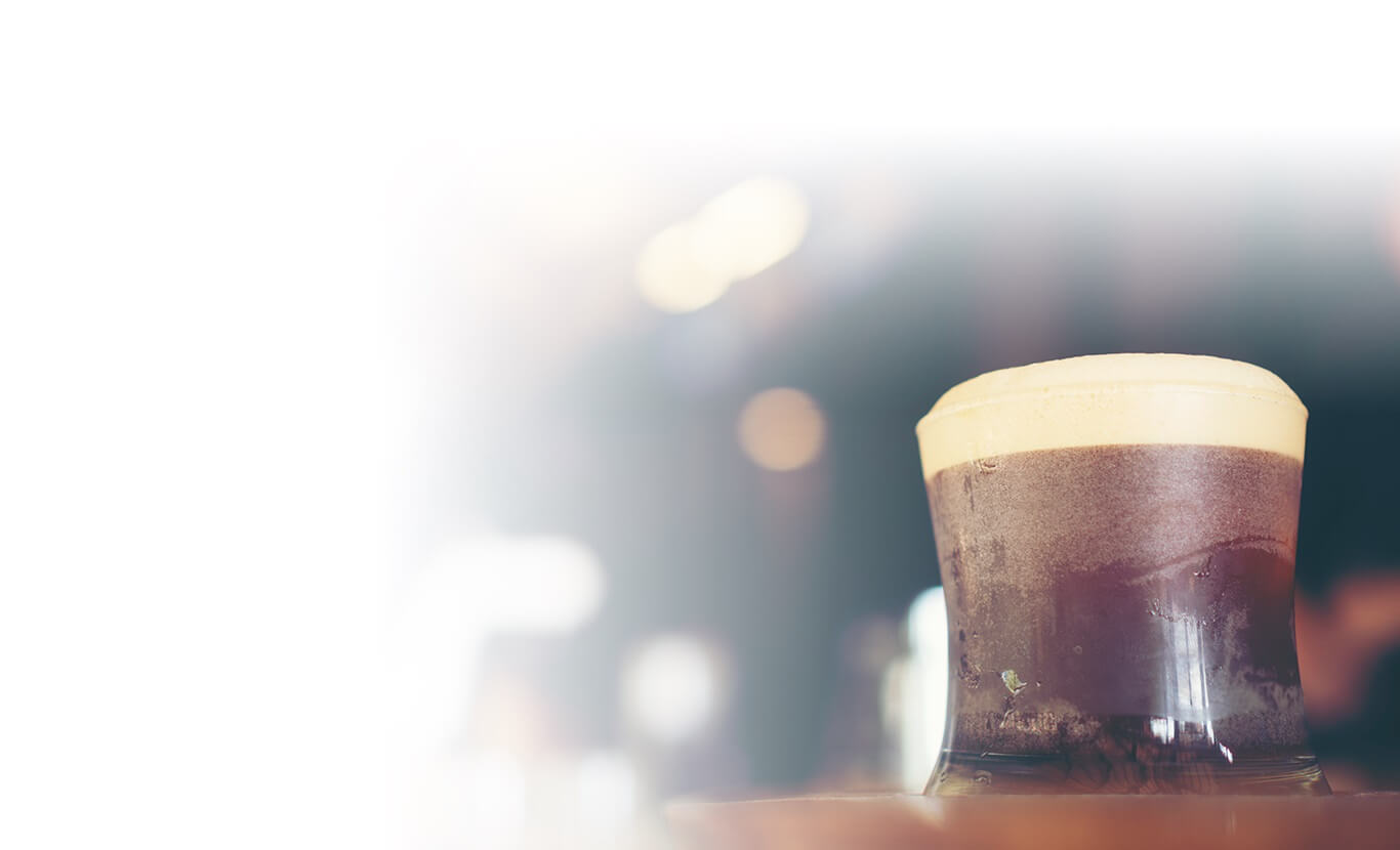 nitro cold brew background 2