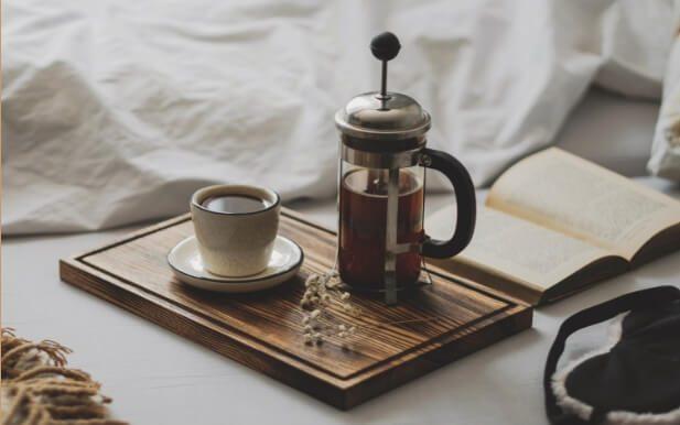 debate on coffee