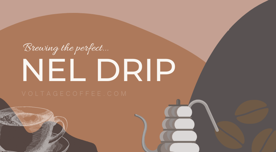 Nel Drip featured image